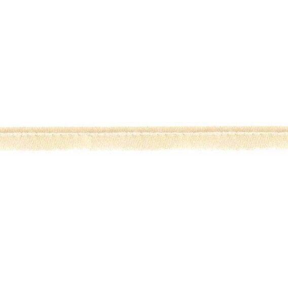Prym Paspel 10mm x 1,5m (Breite / Länge) ecru