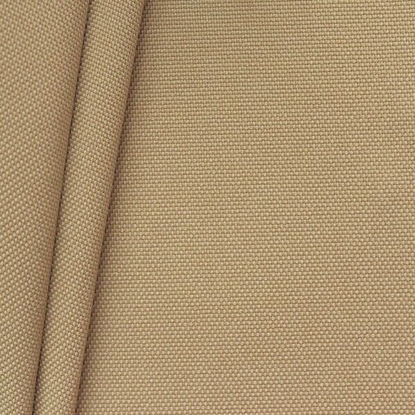 Oxford Polyester Gewebe 600D Farbe Beige