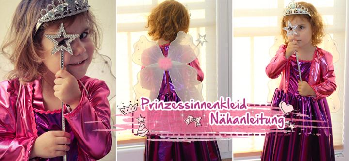 Prinzessinnenkleid_Naehanleitung_Titelbild_Stoffkontor