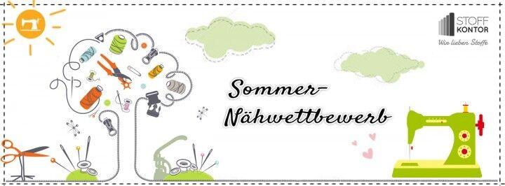 fanpage-sommern-hen55b09413885a8