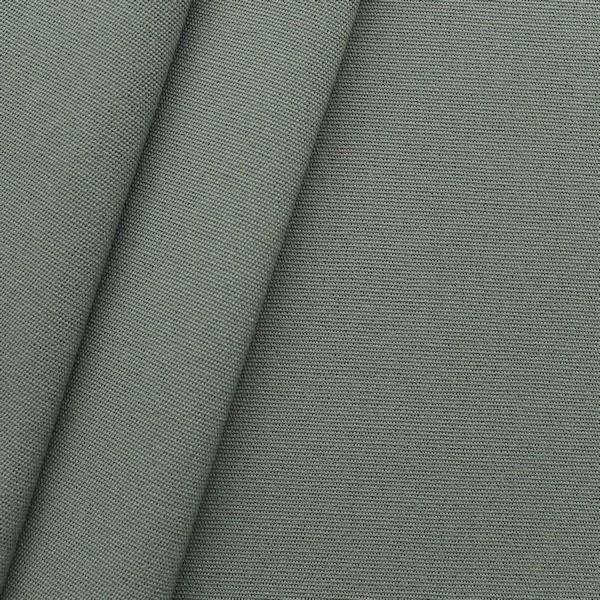 Markisenstoff Outdoorstoff Grau