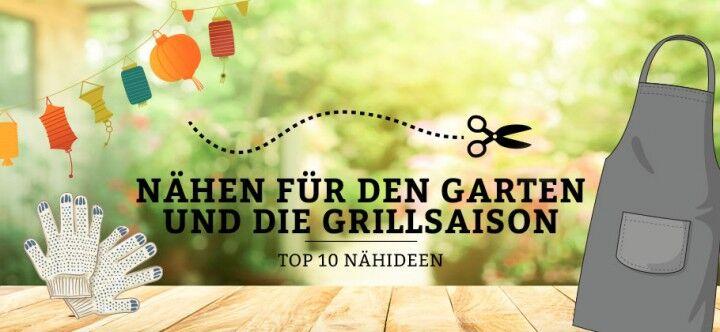 Naehen-fuer-den-Garten_Stoffkontor_Artikelbild_910x420