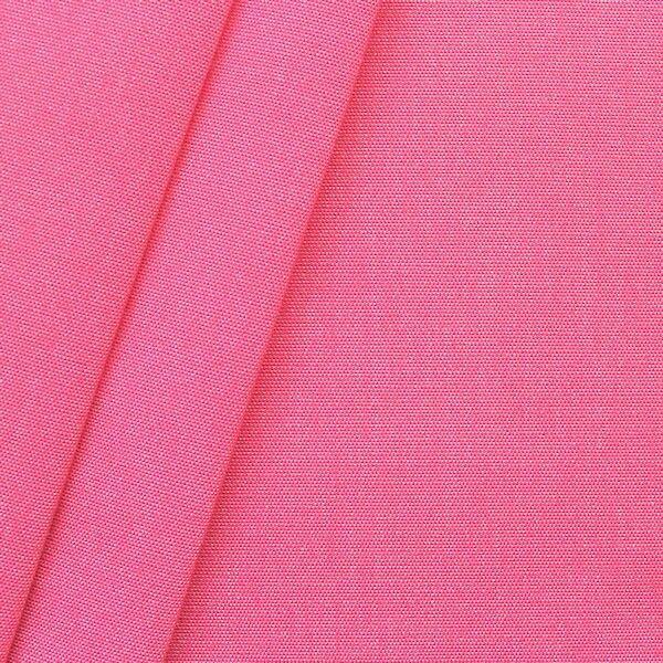Markisen Outdoorstoff Breite 160cm Farbe Pink melange