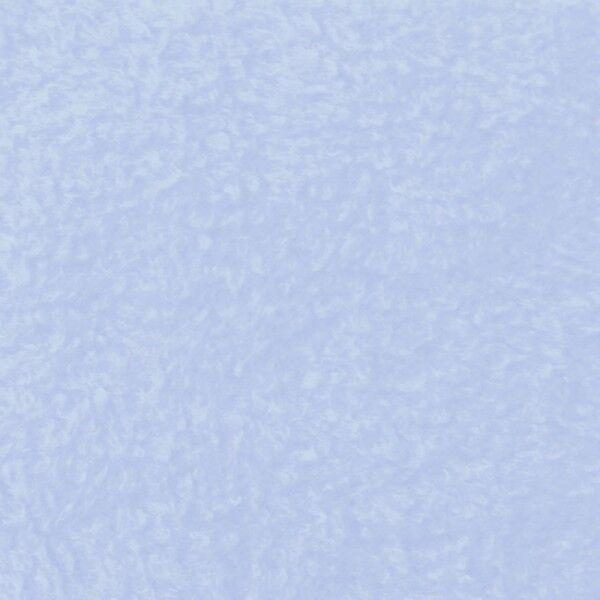 Polar Fleece antipilling Farbe Hell-Blau