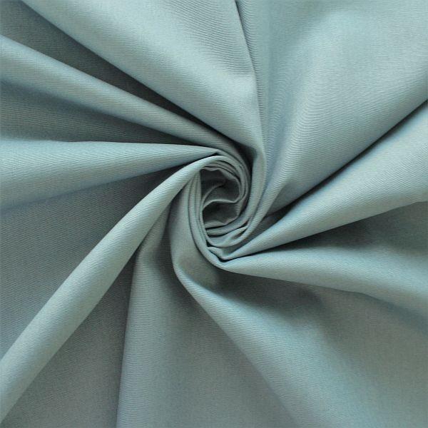 Organic Baumwolle Polpeline Jeans-Blau