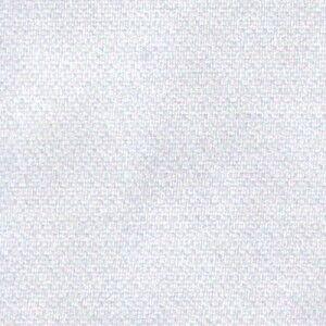 Vlies Gewebeeinlage aufbügelbar, dehnbar Farbe Weiss