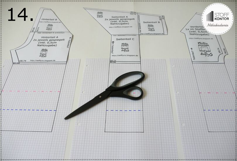 14-schnittmuster-minibix-ausschneiden564086d111b58