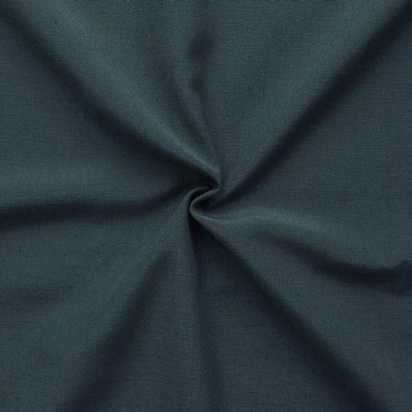 "Hosenstoff Trevira-Wolle ""Klassik"" Farbe Dunkel-Blau"