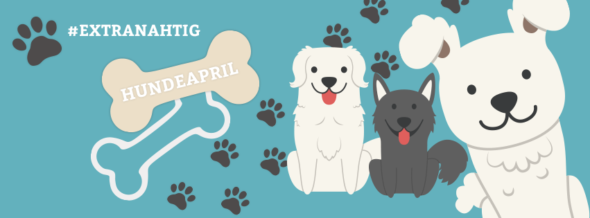 Top 10 Schnittmuster Hundeapril | ExtraNahtig Mottomonat | Blog ...