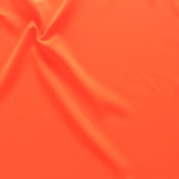 Power Stretch Neon-Orange