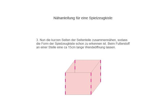 04-stoffseitenteile-zusammennaehen