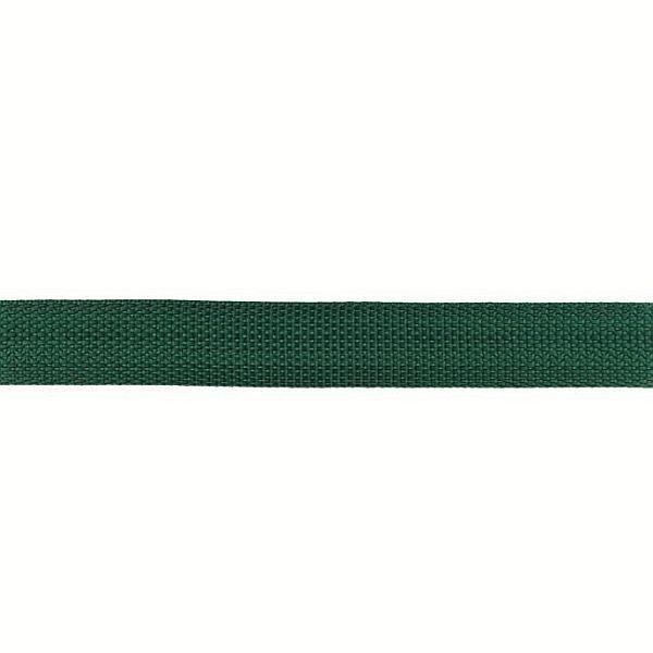 Gurtband Tannen-Grün