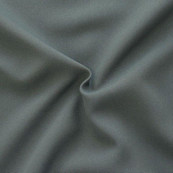 Modestoff / Dekostoff universal Artikel Power Stretch Farbe Dunkel-Grau