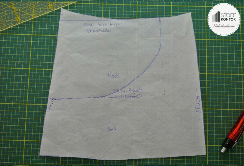 15-fertiges-schnittmuster-kinderrock
