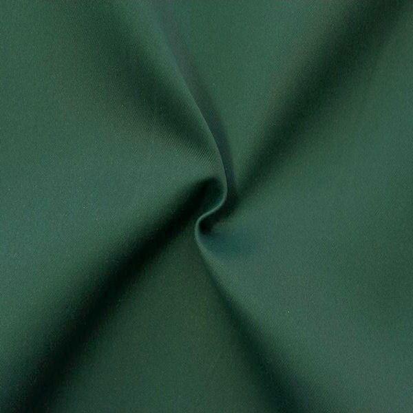 Verdunkelungs- Thermo Vorhangstoff Black Out Artikel Malmö Farbe Dunkel-Grün