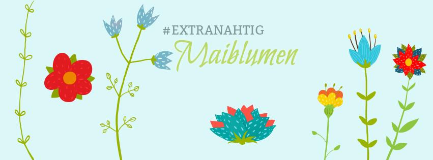 Top 10 Schnittmuster Maiblumen   ExtraNahtig Mottomonat   Blog ...