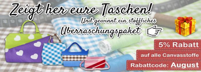Motto-Monat-Taschen-Teaser-590x245-v2_