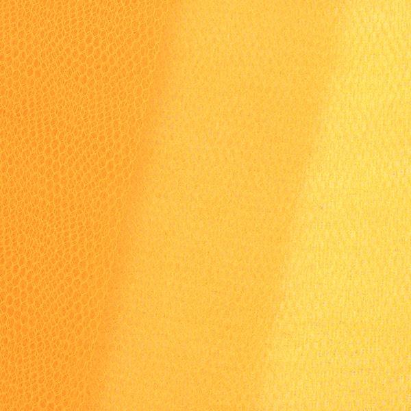 t ll stoff farbe gelb orange karnevalsstoffe. Black Bedroom Furniture Sets. Home Design Ideas