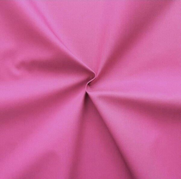 "Funktions- Outdoorstoff ""TechTex"" Farbe Pink"