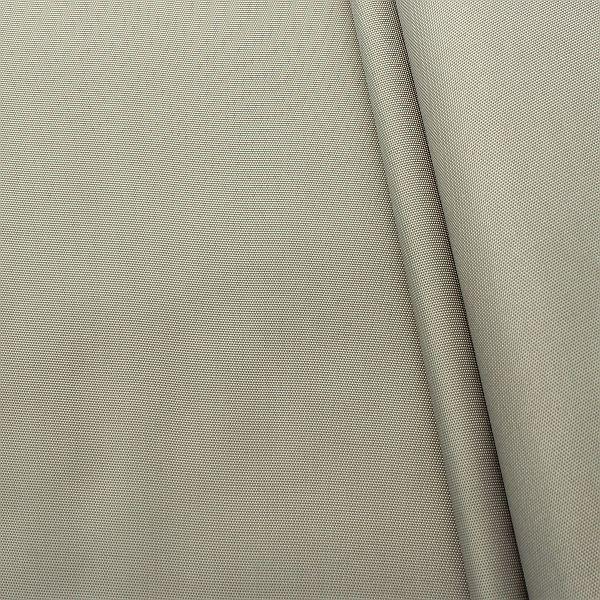 Oxford Polyester Gewebe 300D Maus-Grau
