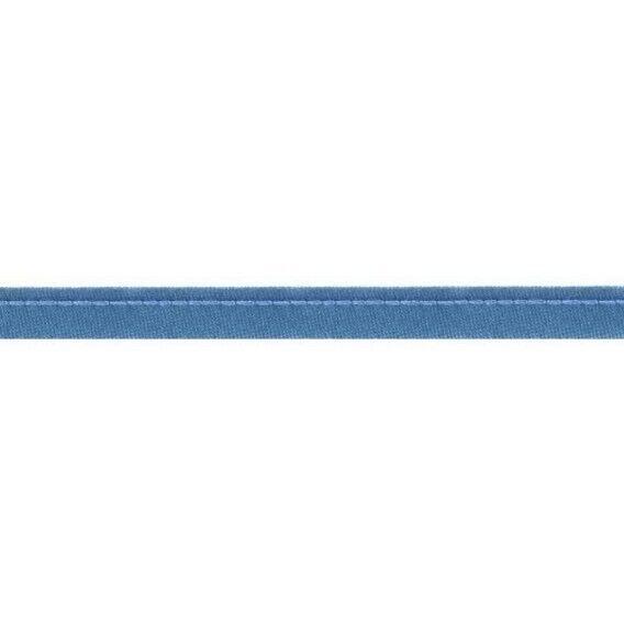 Prym Paspel 10mm x 1,5m (Breite / Länge) hellblau