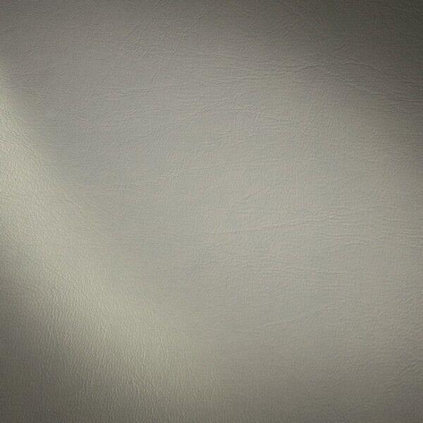 Polster PVC Kunstleder Farbe Mittel-Grau