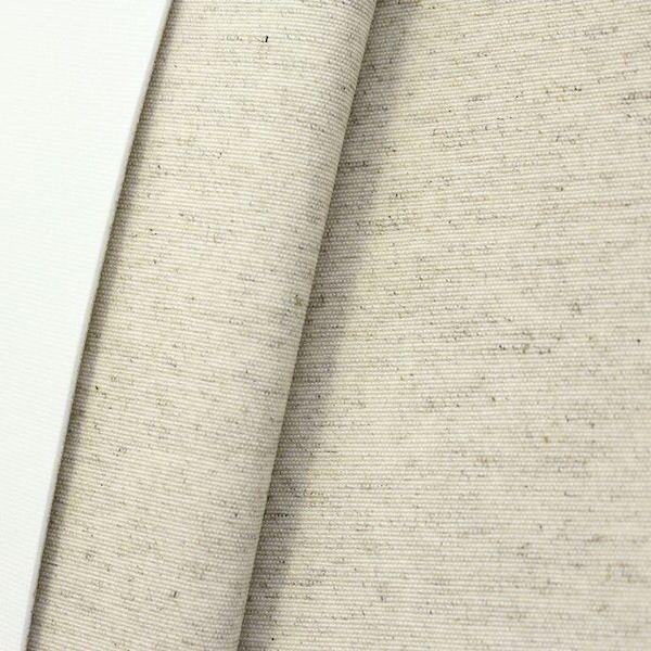 tischschoner tischpolster kaschiert foam farbe beige grau meliert tischmolton. Black Bedroom Furniture Sets. Home Design Ideas