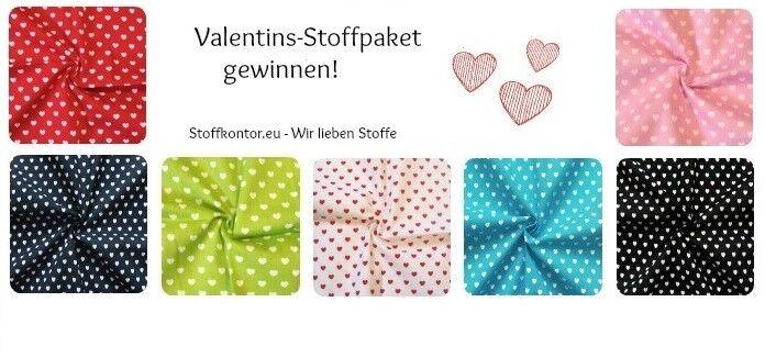 Valentinstag-bei-stoffkontor55b0e62ef3feb