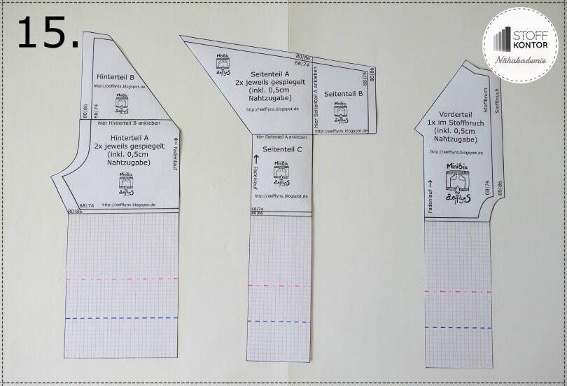 15-fertiges-schnittmuster-minibix