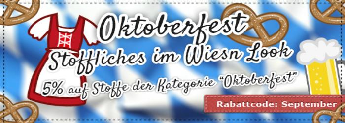 2014-08-27_Stoffkontor_Oktoberfest_