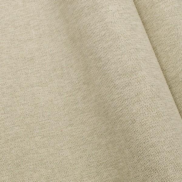 Outdoorstoff  Breite 160cm Farbe Hell-Grau Melange