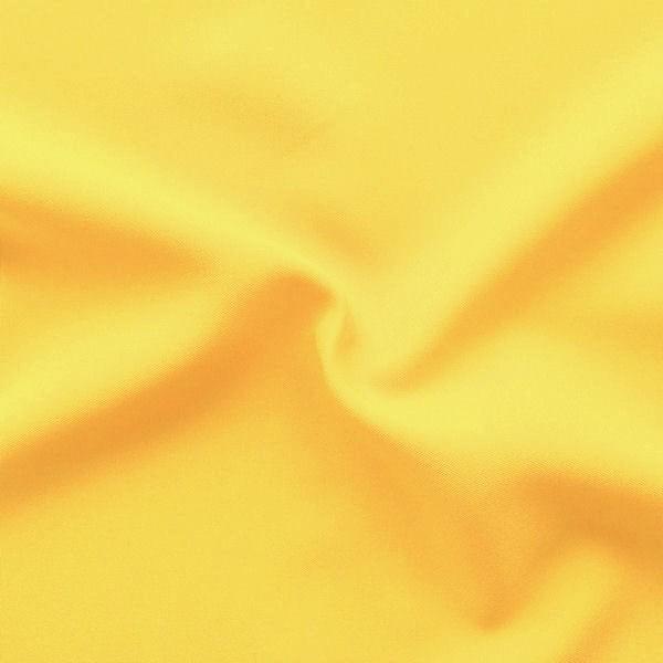 Modestoff / Dekostoff universal Artikel Power Stretch Farbe Sommer-Gelb