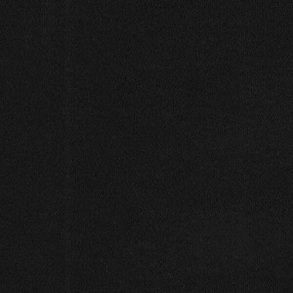 Verdunkelungsstoff Black Out Artikel Mainz Farbe Schwarz