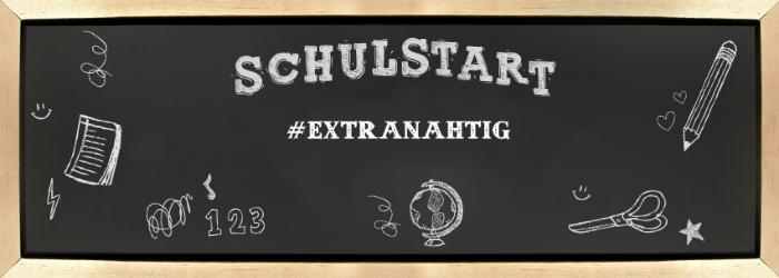 extranahtig-Schulstart_