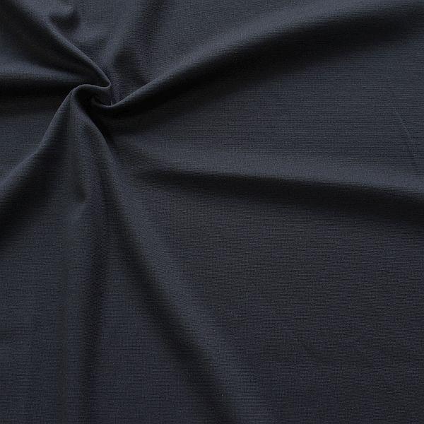 Romanit Jersey Dunkel-Blau
