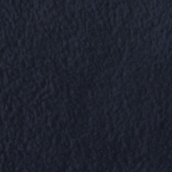 Polar Fleece antipilling Farbe Dunkel-Blau
