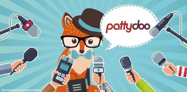 Interview-mit-Pattydoo