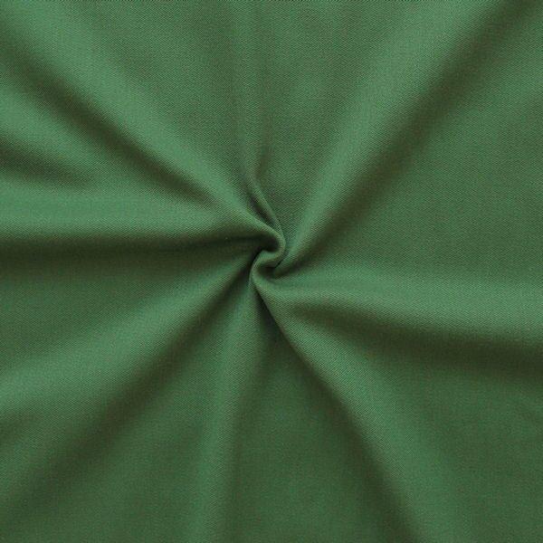Wollmix Modestoff mittelschwere Qualität Farbe Dunkel-Grün