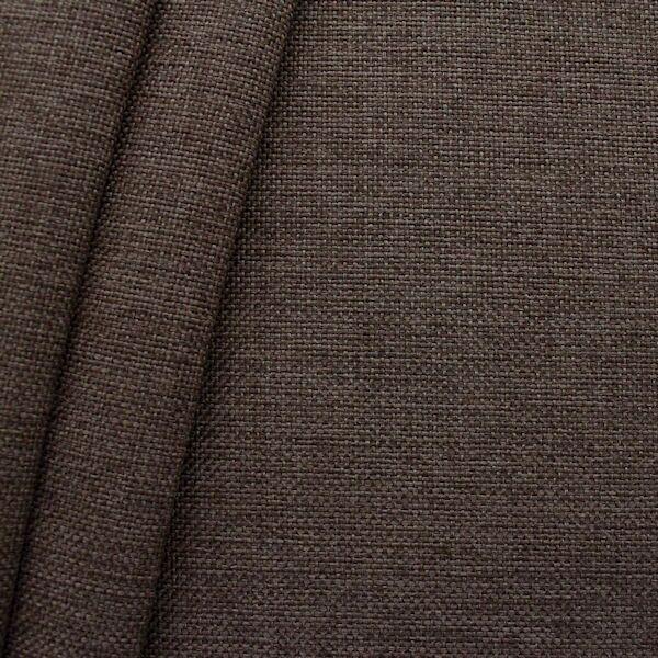 polster m belstoff artikel muna farbe grau braun. Black Bedroom Furniture Sets. Home Design Ideas