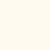 creme-weiß