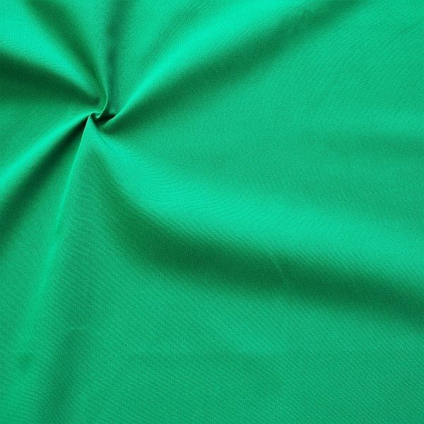 B1 Dekostoff universal Grün