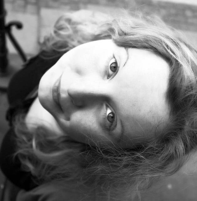 Kathrin Flaegel