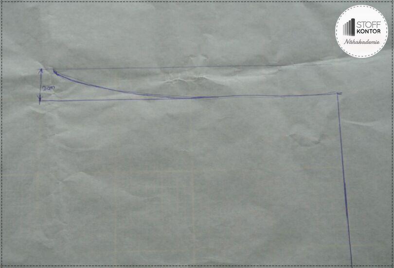 2-schnittmuster-anfertigen-kinderrock5658603ac7266