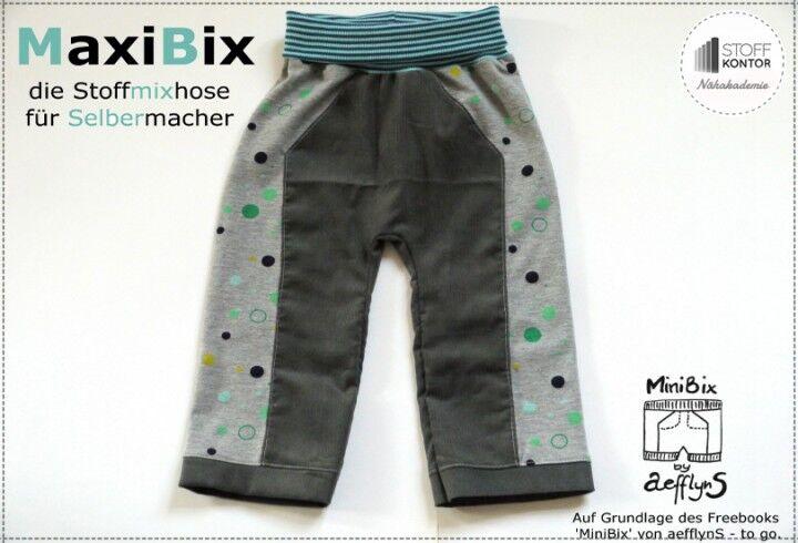 00-minibix-selbernaehen-anleitung