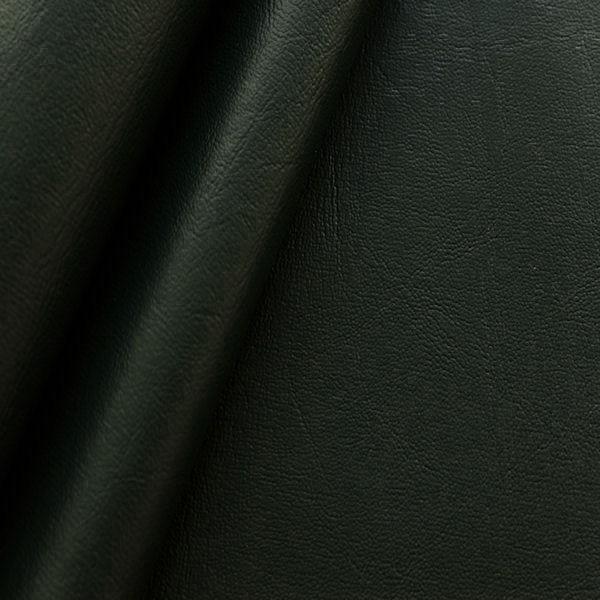 Polster PVC Kunstleder Farbe Tannen-Grün