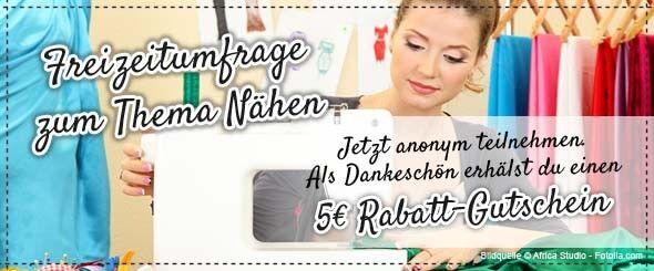 2014-05-13_Stoffkontor_Deutschlandna-ht-Kopie