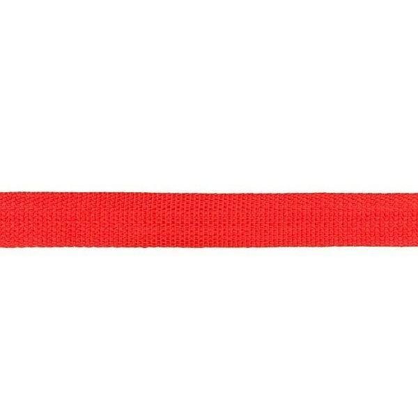Gurtband Rot