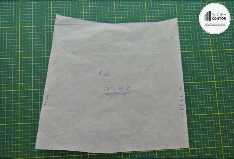 10-schnittmuster-zuschneiden5658605970e16