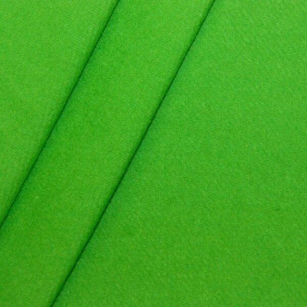 b hnen molton b1 schwer entflammbar breite 300cm green box b hnen molton molton stoffe. Black Bedroom Furniture Sets. Home Design Ideas