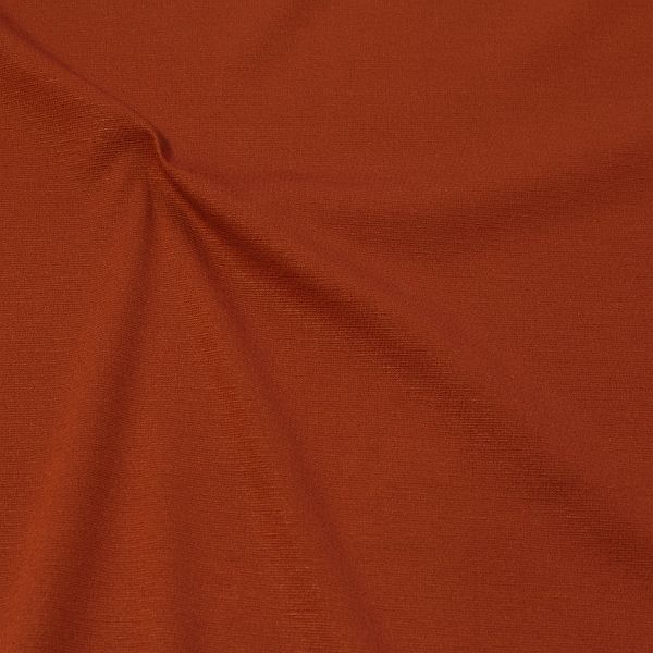 Romanit Jersey Rost-Rot